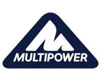 marken_logo_multipower
